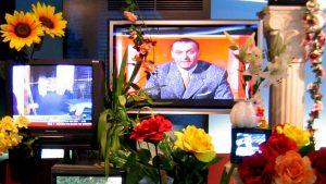 NEWS i'm lovin' it - SRF Schweizer Fernsehen Zürich